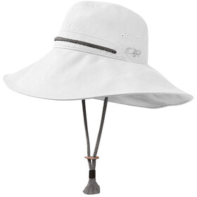 Outdoor Research Mojave Sun Hat Women white